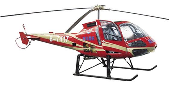 http://www.liangjiang.gov.cn/Photos/attachement/jpg/site23/20150209/c80aa96673c11642dee525.jpg /enpproperty-->       恩斯特龙直升机 坐直升机游览三峡,从高空俯瞰山城美景。年内,市民只需花上300元就能过一把低空旅游的瘾。 鸟瞰新重庆 俯瞰两江汇流、园博园美景 此外,重庆通航集团也将推出两江游和三峡游两款旅游产品。重庆通航集团董事长黄勇表示,今后市民乘坐重庆恩斯特龙直