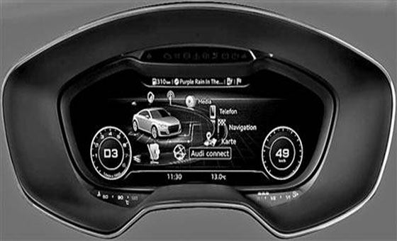 http://www.liangjiang.gov.cn/Photos/attachement/jpg/site23/20150721/c80aa96673c11717eb8403.jpg /enpproperty--> 本报讯 (记者 申晓佳)如今,自动驾驶、车载互联等汽车智能科技已代替车模,成了车展的新焦点,而市民也很快就可体验。今年9月10日至13日,由重庆日报报业集团主办的重庆国际汽车交易博览会(简称车交会)将在重庆国际博览中心举行。届时,不少厂商将会展示搭载智能科技的新车型,广大消费者及车迷可
