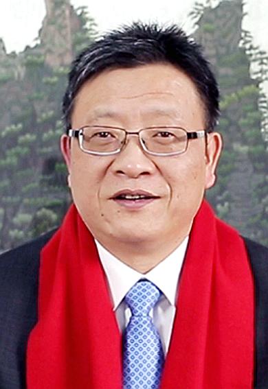 重庆年度经济人物_2017重庆经济年度人物榜单出炉 两江新区6名企业家入榜