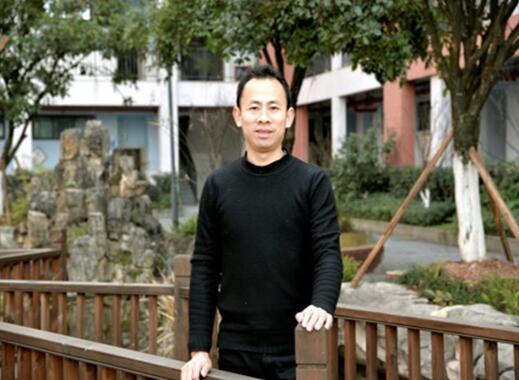 两江初中易相东名师工作坊:落足于招生新区评成都实验数据树德图片