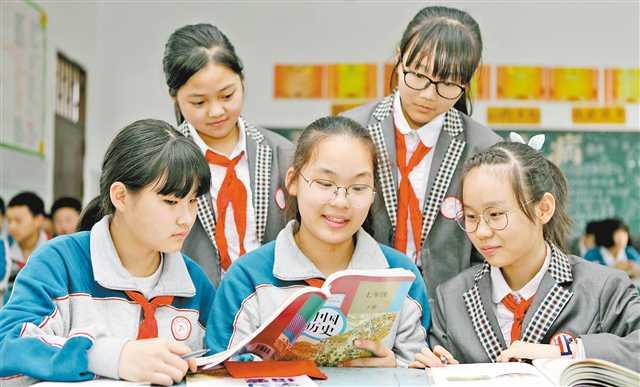 http://www.edaojz.cn/qichexingye/130516.html