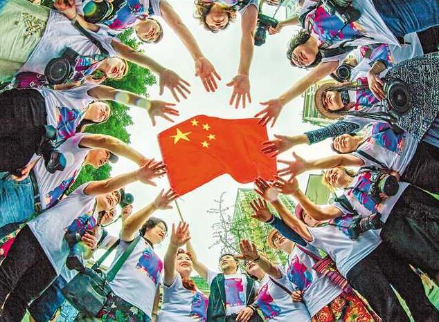 http://www.edaojz.cn/yuleshishang/145777.html