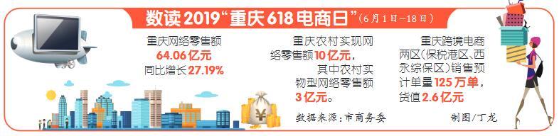 http://www.weixinrensheng.com/kejika/346675.html