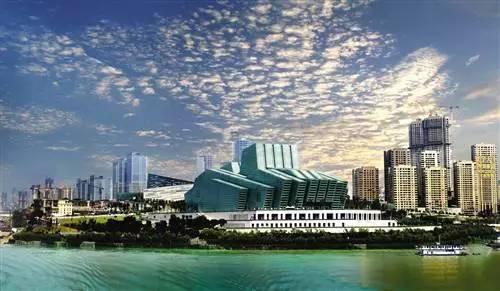 http://www.weixinrensheng.com/lishi/453557.html