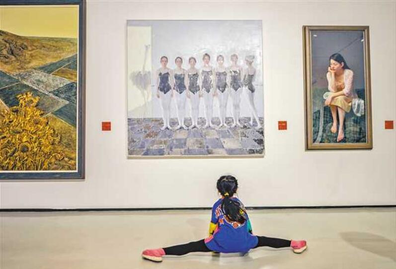 http://www.cqsybj.com/chongqingfangchan/66990.html