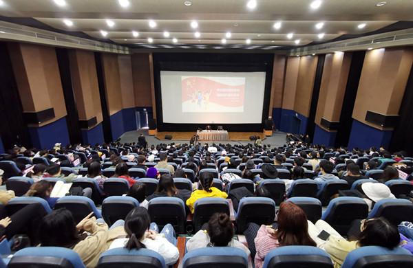 http://www.cqsybj.com/chongqingxinwen/78545.html