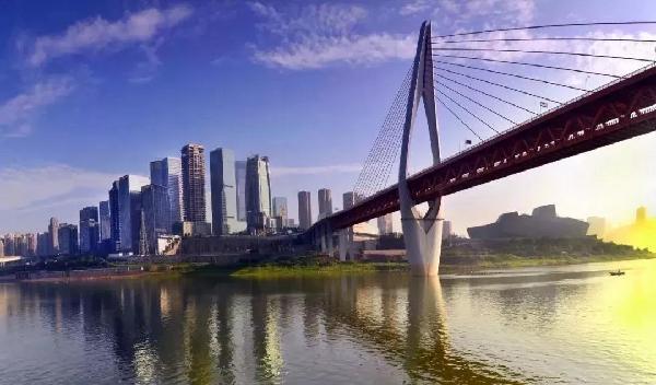 重庆各条高速路正常开启 封路为
