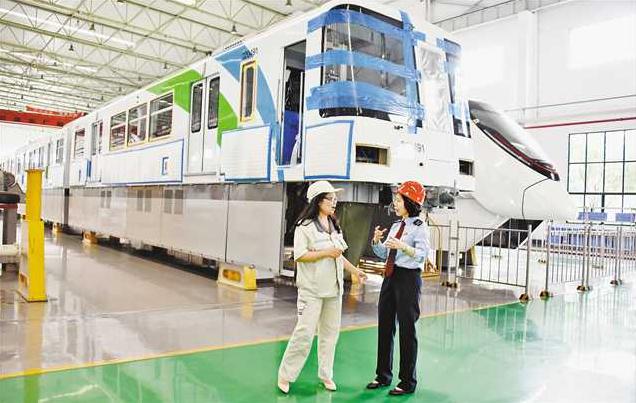 """央视《中国经济生活大调查》发布""""美好生活城市""""十强榜单,重庆"""