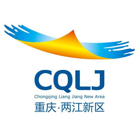 http://www.weixinrensheng.com/zhichang/433266.html